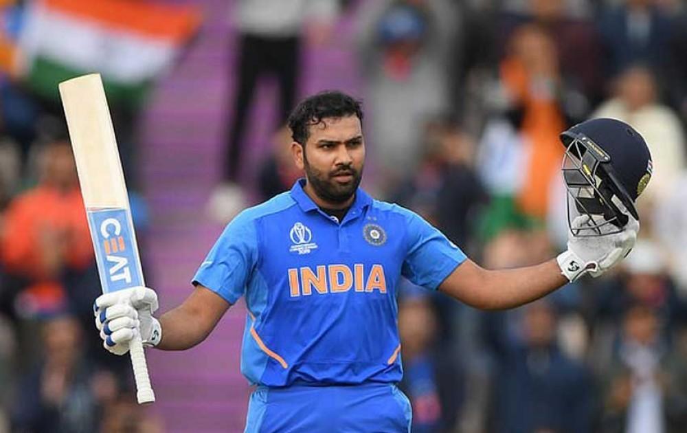 विश्वकप क्रिकेटमा भारतको शानदार सुरुवात, अफ्रिकाको तेस्रो हार