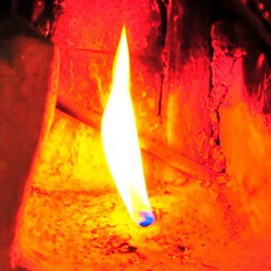दैलेखमा रहेको पेट्रोलियम पदार्थको अन्वेषण सुरु