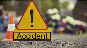 दैलेखमा हाईस दुर्घटना ३ को मृत्यु ७ घाईते