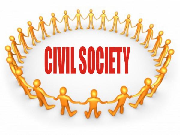 नागरीक समाजद्धारा सरकारको ध्यानाकर्षण