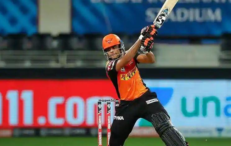 मुम्बईलाई हराउँदैं हैदरावाद आइपीएल क्रिकेटको प्ले-अफमा