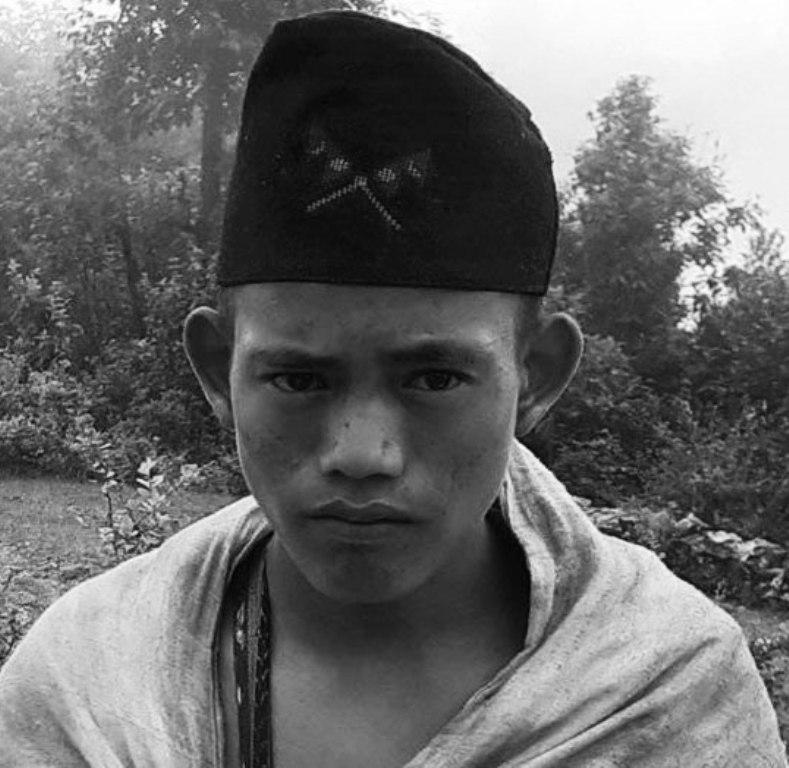 सिकार गर्दा भिरवाट लडेर राउटे किशोरको मृत्यु