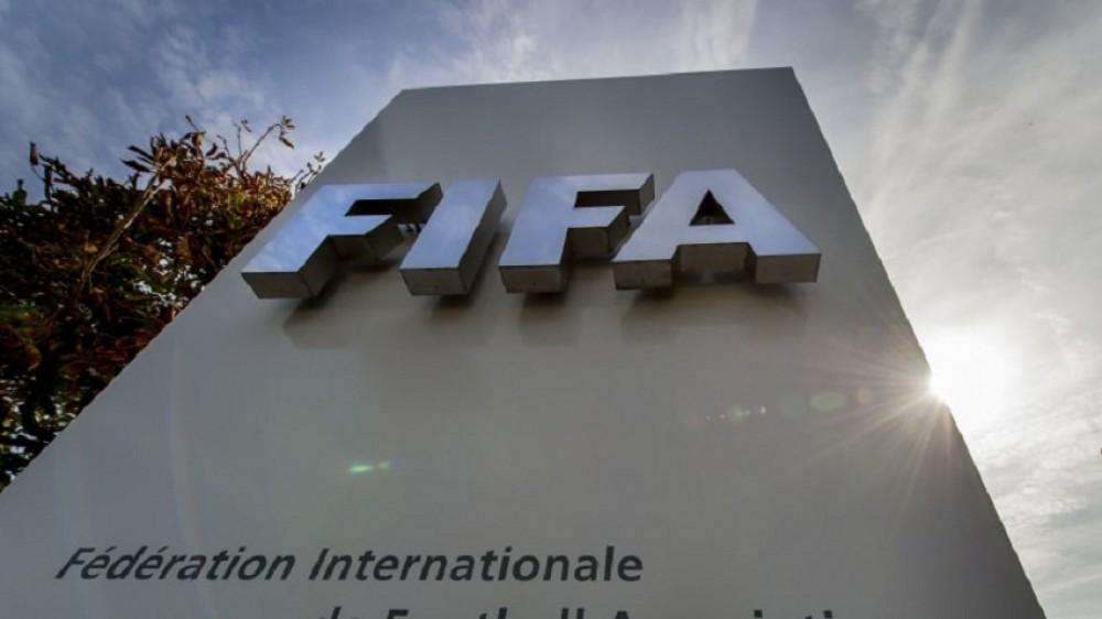 फिफा विश्वकप एशिया छनोटको खेल तालिका सार्वजनिक