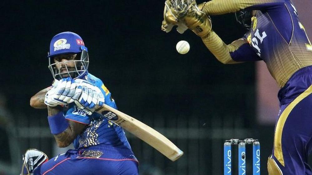 आइपीएल : मुम्बई इन्डियन्सको पहिलो जित