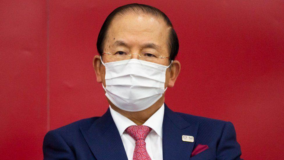टोक्यो ओलम्पिक रद्द हुनसक्ने आयोजकको संकेत